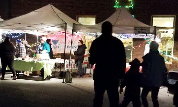 Christmas-market-201brighter